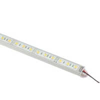 LED SMD Rigid Bar