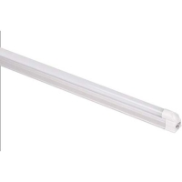 Cens.com LED Tube IAN HAO TECHNOLGY LIGHTING CO., LTD.