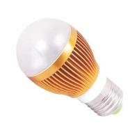 Cens.com LED Bulb IAN HAO TECHNOLGY LIGHTING CO., LTD.