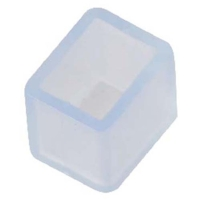Cens.com Accessories 聯浩科技照明有限公司