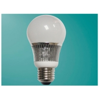Cens.com LED Bulb DONGGUAN SENSE TECHNOLOGY CO., LTD.