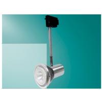 Cens.com Par Lamp and Track Light DONGGUAN SENSE TECHNOLOGY CO., LTD.