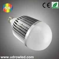 Cens.com LED Bulbs U DROW OPTOELECTRONICS TECHNOLOGY CO., LTD.