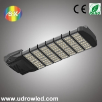 Cens.com LED Streetlights U DROW OPTOELECTRONICS TECHNOLOGY CO., LTD.