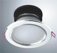 Cens.com LED Downlights U DROW OPTOELECTRONICS TECHNOLOGY CO., LTD.