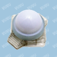 Cens.com LED Brighten Lights YU YU OPTRONICS CO., LTD.