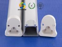 T5鋁塑管