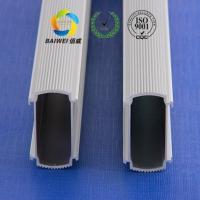 T10 鋁塑管