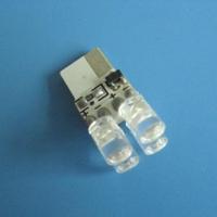 Cens.com LEDs GOLDEN LIGHT LED ELECTRONICS CO., LTD.