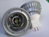 Cens.com Downlights GOLDEN LIGHT LED ELECTRONICS CO., LTD.