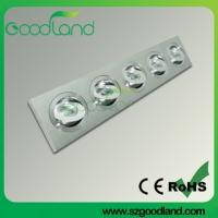 Cens.com LED Down Light SHENZHEN GOOD LAND CO., LTD.