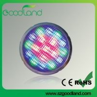 Cens.com Pool Light SHENZHEN GOOD LAND CO., LTD.