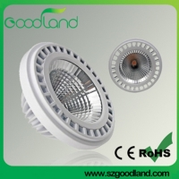Cens.com LED AR111 Light SHENZHEN GOOD LAND CO., LTD.