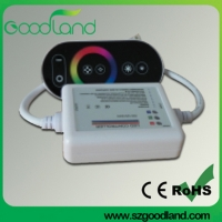 Cens.com Controllers SHENZHEN GOOD LAND CO., LTD.