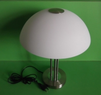 Cens.com LED Table Lamps DONGGUAN HAIHE LIGHTING CO., LTD.
