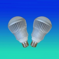 Cens.com LED Bulbs DONGGUAN HAIHE LIGHTING CO., LTD.