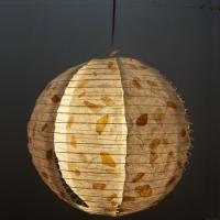 Cens.com Paper Lantern GUANGZHOU JIASHENG LIGHTING FACTORY