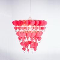 PVC Pendant Light