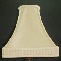 Cens.com Lampshades GUANGZHOU JIASHENG LIGHTING FACTORY