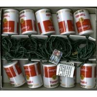 Cens.com String Light GUANGZHOU JIASHENG LIGHTING FACTORY