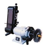 Cens.com Sanding Machine SHINETOOL ELECTRIC. CO., LTD.
