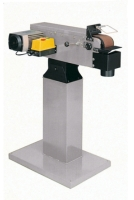 Cens.com Lorizantal sander SHINETOOL ELECTRIC. CO., LTD.