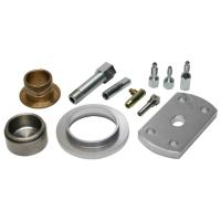 Cens.com CNC車床零件 隆明實業有限公司