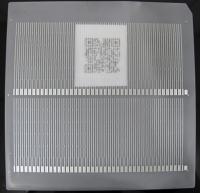 COB LED 载板 - CL5000 - 多晶透光陶瓷