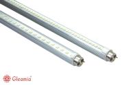 Cens.com LED Tube Light SHENZHEN GLEAMIA LIGHTING CO., LTD.