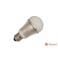 Cens.com LED Bulbs SHENZHEN GLEAMIA LIGHTING CO., LTD.