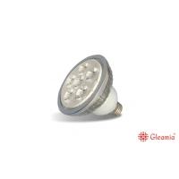 Cens.com LED Spot Light SHENZHEN GLEAMIA LIGHTING CO., LTD.