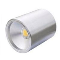 Cens.com LED Commercial Lighting TANLUZHE LIGHTING TECHNOLOGY CO., LTD.