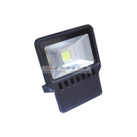 Cens.com LED Outdoor Lighting TANLUZHE LIGHTING TECHNOLOGY CO., LTD.
