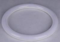 LED Fluorescent Lamp