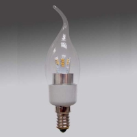 Cens.com LED Bulbs GAOYA ELECTRIC CO., LTD. OF GUANGZHOU