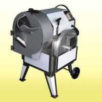 切丁機(食品加工機械)