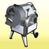 切丁机(食品加工机械)