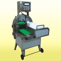 Extra-large vege cutter