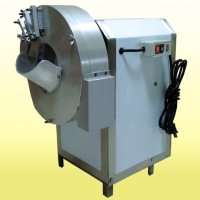 Cens.com Ginger shredder HONG SING FOOD MACHINE CO., LTD.