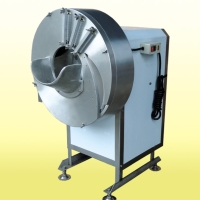 Cens.com Bamboo-shoot shredder HONG SING FOOD MACHINE CO., LTD.
