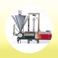 Cens.com Pump-type filler  HONG SING FOOD MACHINE CO., LTD.