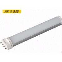 Cens.com LED Light Tube BANQ TECHNOLOGY CO., LTD.