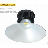 LED Hig Bay Light
