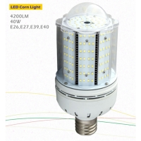 Cens.com LED Corn Light BANQ TECHNOLOGY CO., LTD.