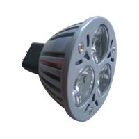 Cens.com LED Spotlight FOSHAN COSBRIGHT OPTOELECTRONIC CO., LTD.