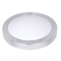 Cens.com LED Ceiling Light FOSHAN COSBRIGHT OPTOELECTRONIC CO., LTD.