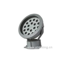 Cens.com 18W LED Round Spotlight GUANGZHOU LIANGDIAN LIGHTING CO., LTD.