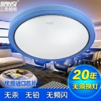 Cens.com Ceiling Lights SHANGHAI SANSI TECHNOLOGY CO., LTD.
