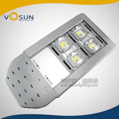 200W LED  Streetlights