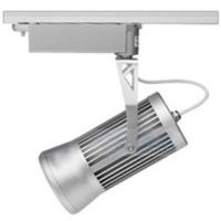 Cens.com Track Light FOSHAN EVERCORE OPTOELECTRONICS TECHNOLOGY CO., LTD.